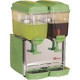 FOMAC Electric Juice Dispenser [JCD-JPC2S] - Juicer
